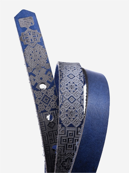 UA-pattern-blue-small-belt-03