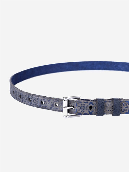 UA-pattern-blue-small-belt-04