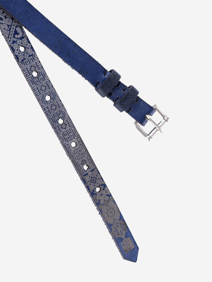 UA-pattern-blue-small-belt-05