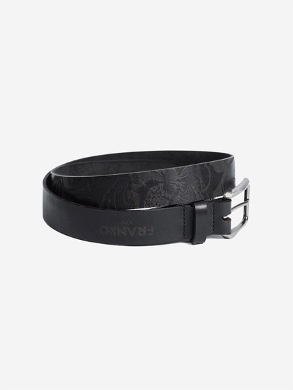Jangle-black-big-belt-03