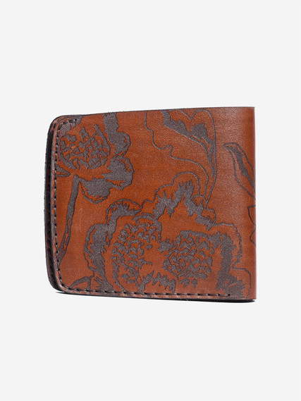 Kozak-flowers-brown-big-wallet-02