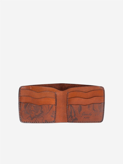 Kozak-flowers-brown-big-wallet-03