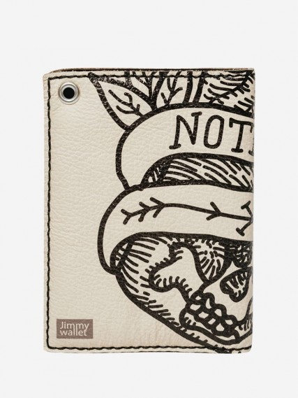 jimmy-tattoo-white-wallet-02